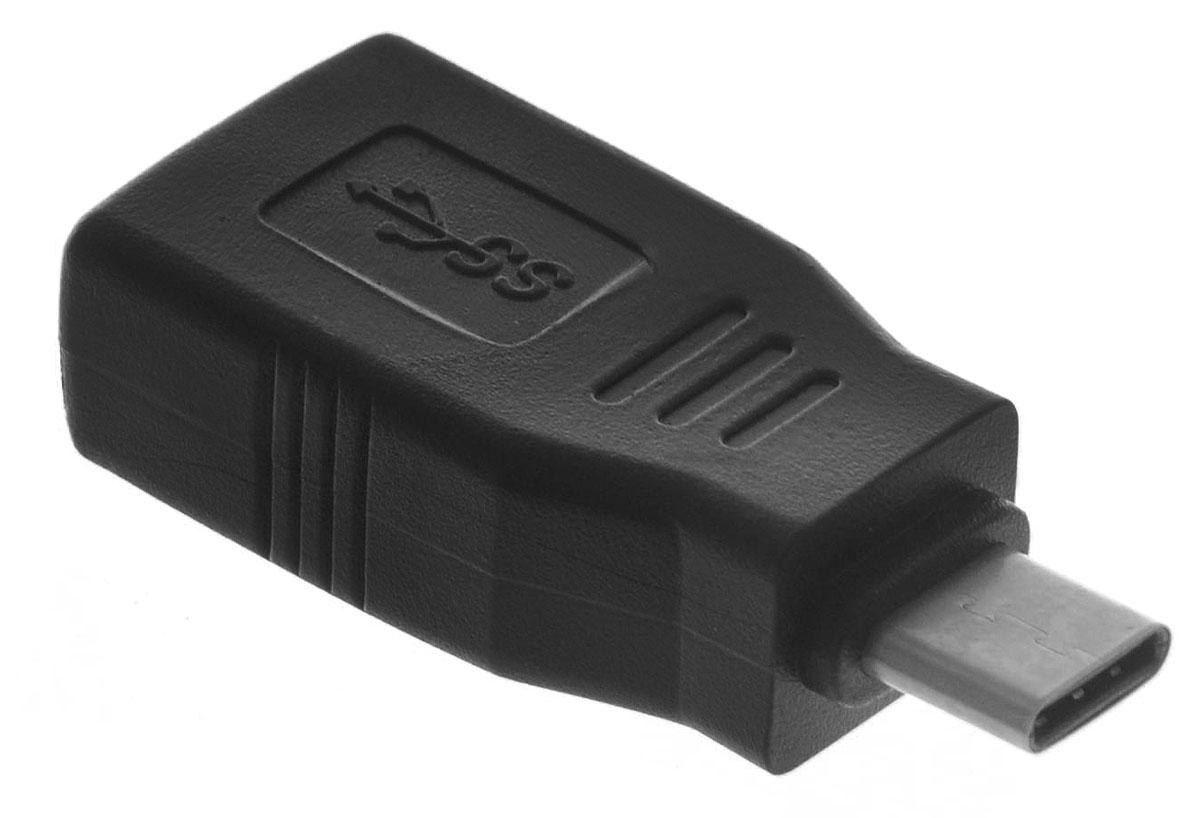 SmartBuy A-USB USB-C-USB 3.0 адаптер стоимость
