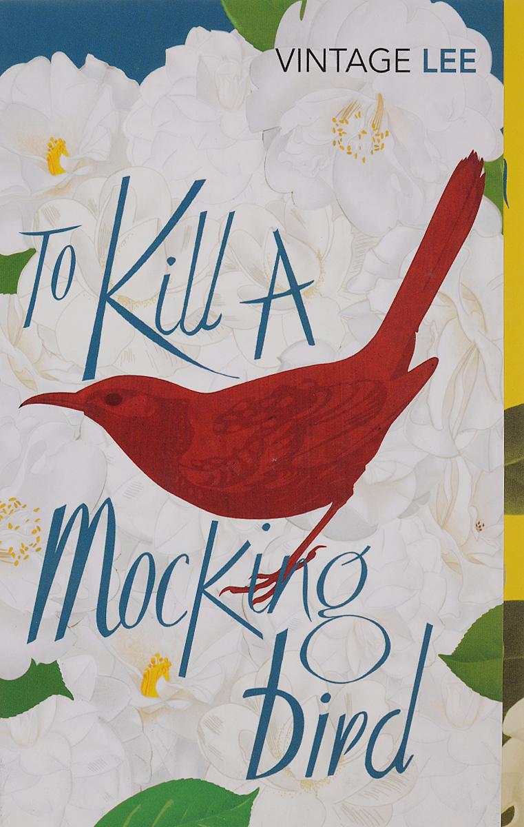 все цены на To Kill a Mockingbird онлайн