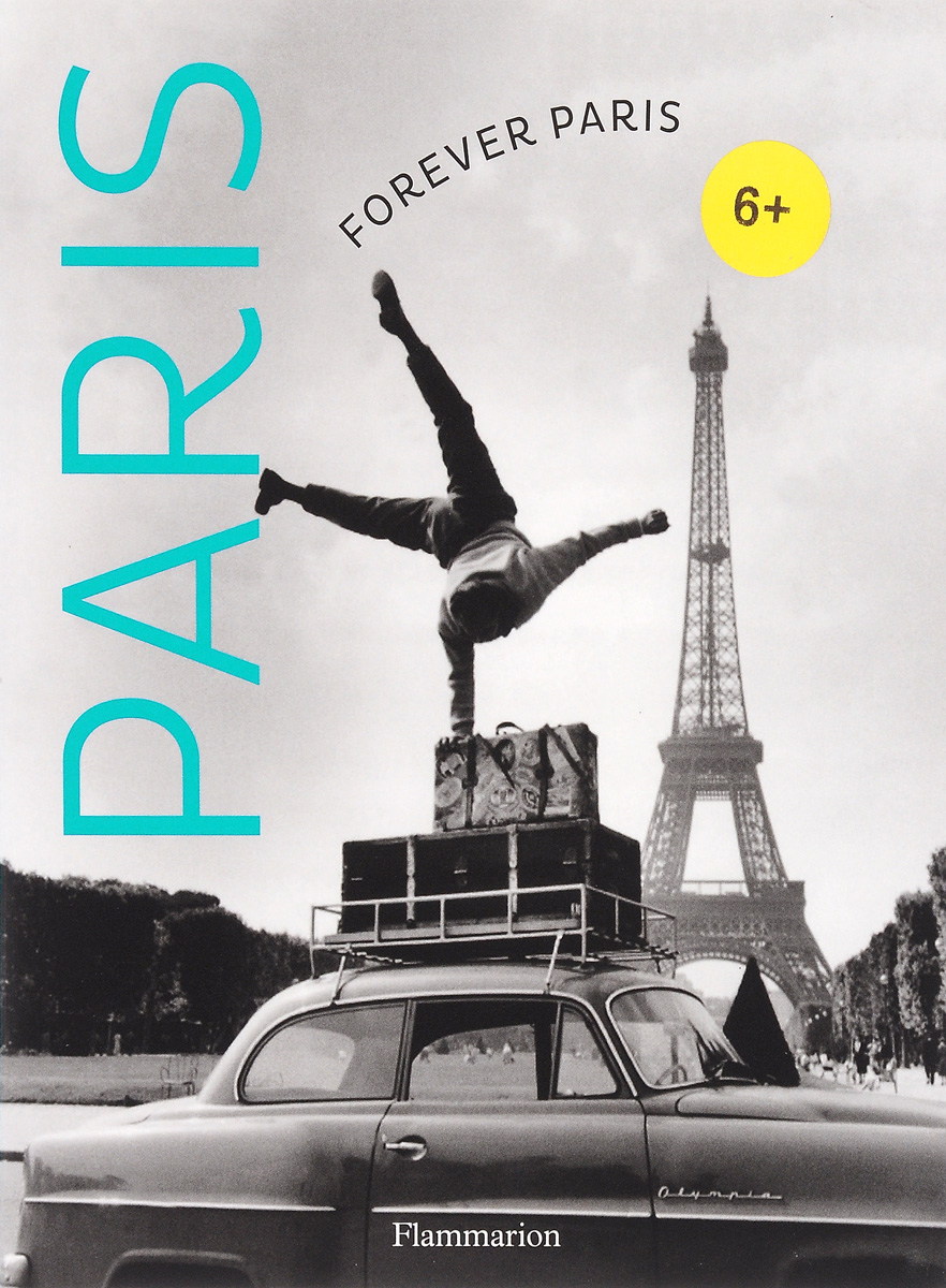 Forever Paris paris between the wars art style and glamour in the crazy years