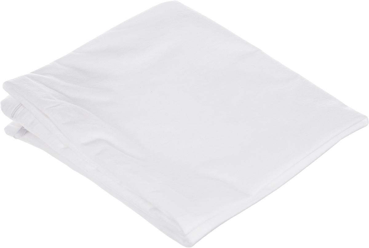 Чехол на подушку Smart Textile Эко-сон, 38 х 58 смDF02Чехол на подушку Smart Textile Эко-сон выполнен из тенселя - ткани натурального происхождения, которая изготовлена из древесного австралийского эвкалипта и подвержена нанообработке. Верхний слой чехла - 100% натуральный Tentel, покрытый дышащей водооталкивающей полиуретановой оболочкой.Чехол на подушку обладает антибактериальной активностью к культурам St.aureus (Золотистый стафилококк) и Kl.pneumonia (Клебсиелла пневмания).Чехол разработан с учетом особенностей кожи людей-аллергиков. Аллергия – это довольно неприятное явление для человека, обладающего повышенной чувствительностью к какому-либо компоненту окружающей его среды. Одним из самых распространенных аллергенов – это пыль, а точнее пылевые клещи, которые и вызывают недомогания. Лечение аллергии — довольно сложный процесс. Поэтому эффективнее всего будет профилактика аллергии. Лучший способ предотвратить возникновение аллергической реакции - избегать контакта с аллергеном или, по крайней мере, свести эти контакты к минимуму. Чехол послужит средством барьерной защиты от бытовых аллергенов. Ткань непроницаема для клеща, домашней пыли и аллергенов. При этом она сохраняет проницаемость для воздуха и паров воды. Клещ не получает основную его пищу - мельчайшие частицы нашей кожи, поэтому быстро гибнет. Чехол на подушку имеет застежку-молнию с мелкими зубчиками, которые будут еще одним препятствием для попадания клеща.Рекомендации по уходу:Деликатная стирка при температуре воды до 60°.Отбеливание запрещено.Разрешены деликатная барабанная сушка, деликатная химчистка, и глажка при температуре подошвы утюга до 150°.