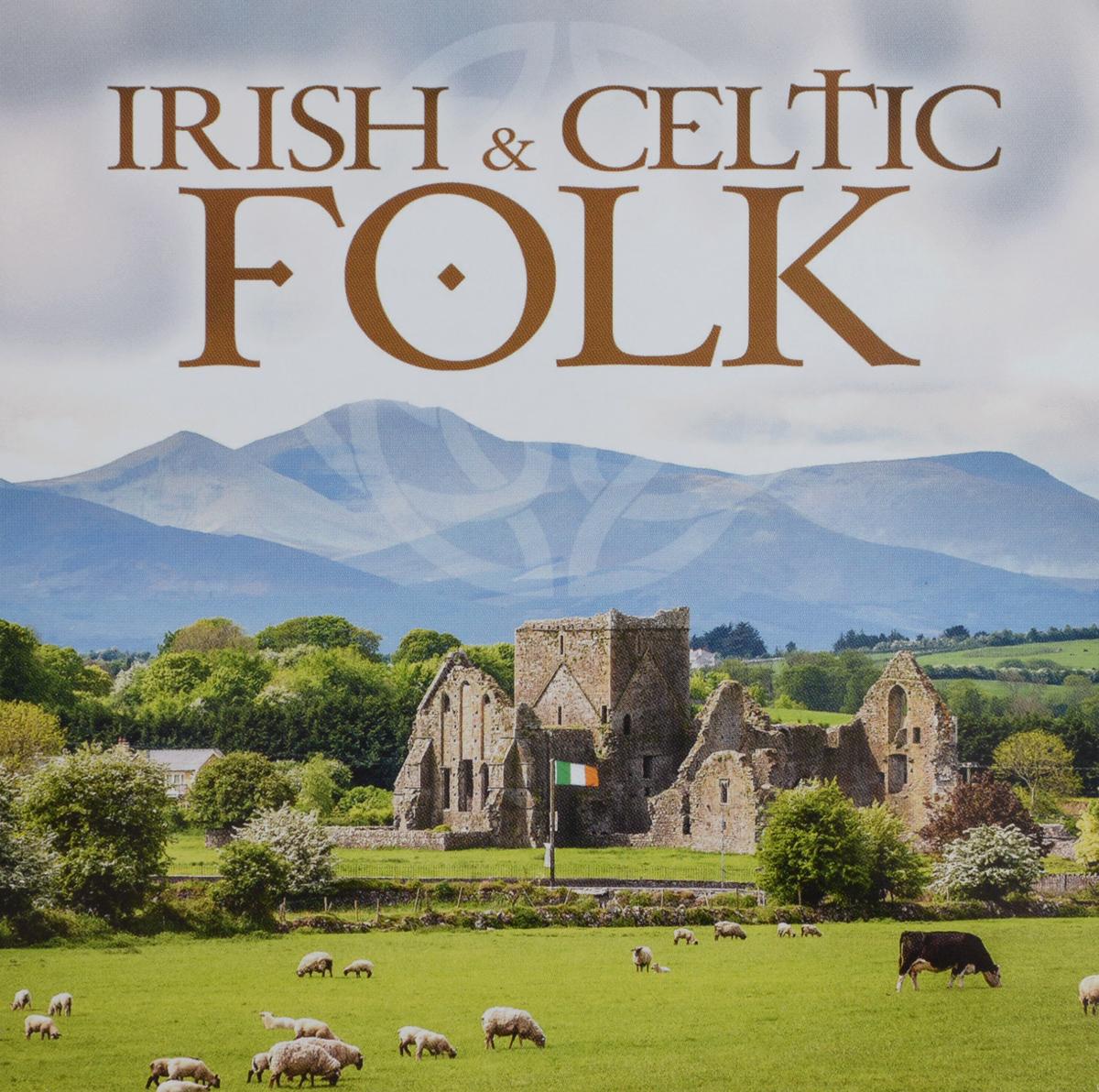 Lokal Heroes,The O'Brians Lokal Heroes. The O'Brians. Irish & Celtic Folk (2 CD) guitar heroes volume 2