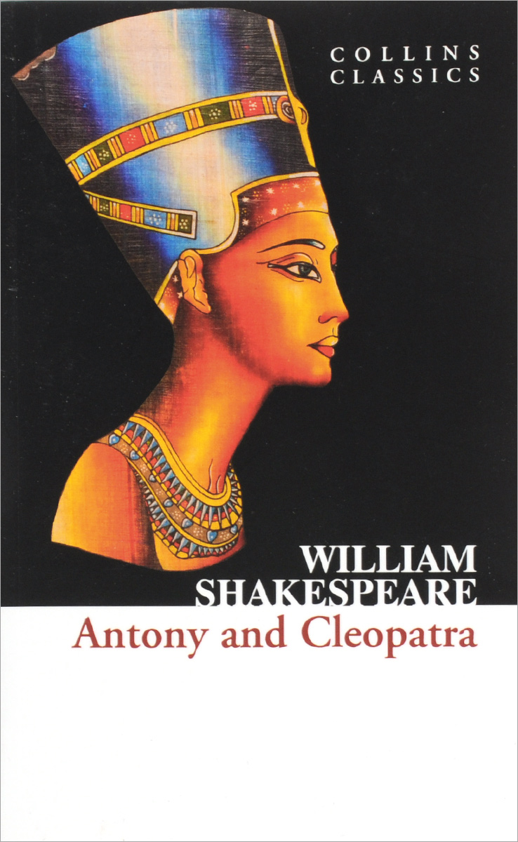 Antony And Cleopatra cleopatra and rome