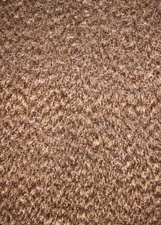 Ковер Oriental Weavers Варна Шаг, цвет: светло-коричневый, 120 х 170 см. 520 N коврик домашний sunstep цвет кремовый 120 х 170 х 4 см