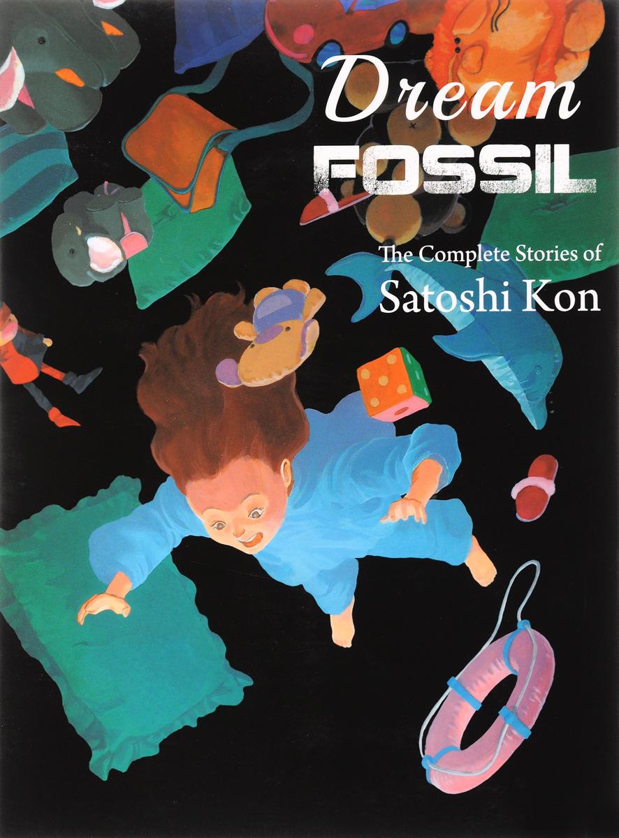 Dream Fossil fossil fo619dwqxa55