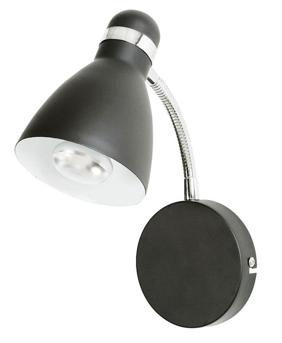 Бра LAMPGUSTAF 871806 настольный светильник lampgustaf swing 099012