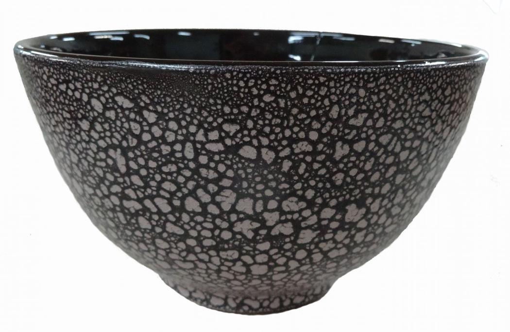 Салатник Борисовская керамика Мрамор, цвет: темно-коричневый, 600 млМРМ00000808Салатник Борисовская керамика Мрамор выполнен из высококачественной керамики. У изделия внутренняя поверхность покрыта глазурью, а внешняя оформлена под мрамор. Такая посуда идеально подходит для салатов и закусок.Можно использовать для запекания в духовке и микроволновой печи. Отлично подойдет для офиса - очень хорошо использовать для разогревания еды в микроволновке, так как долго сохраняется тепло.