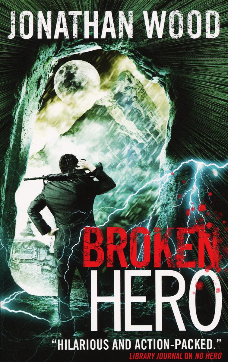 Broken Hero island subsidence in the sunderbans a myth or a reality