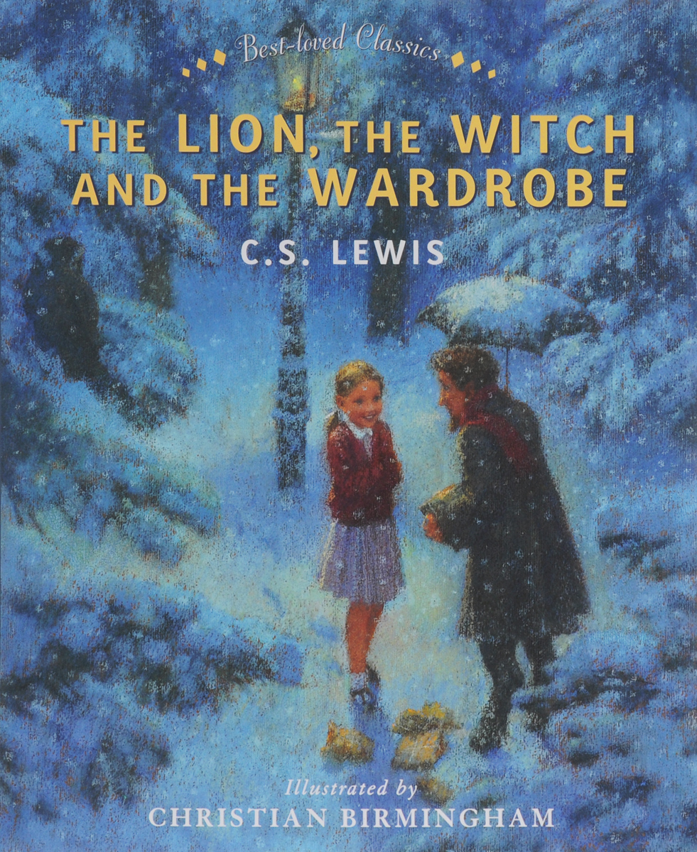 The Lion, the Witch and the Wardrobe aviad m kleinberg prophets in their own country living saints and the making of sainthood in the later middle ages