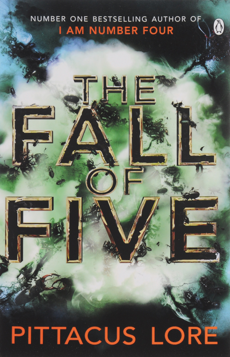 The Fall of Five gibbons floyd phillips and they thought we wouldn t fight