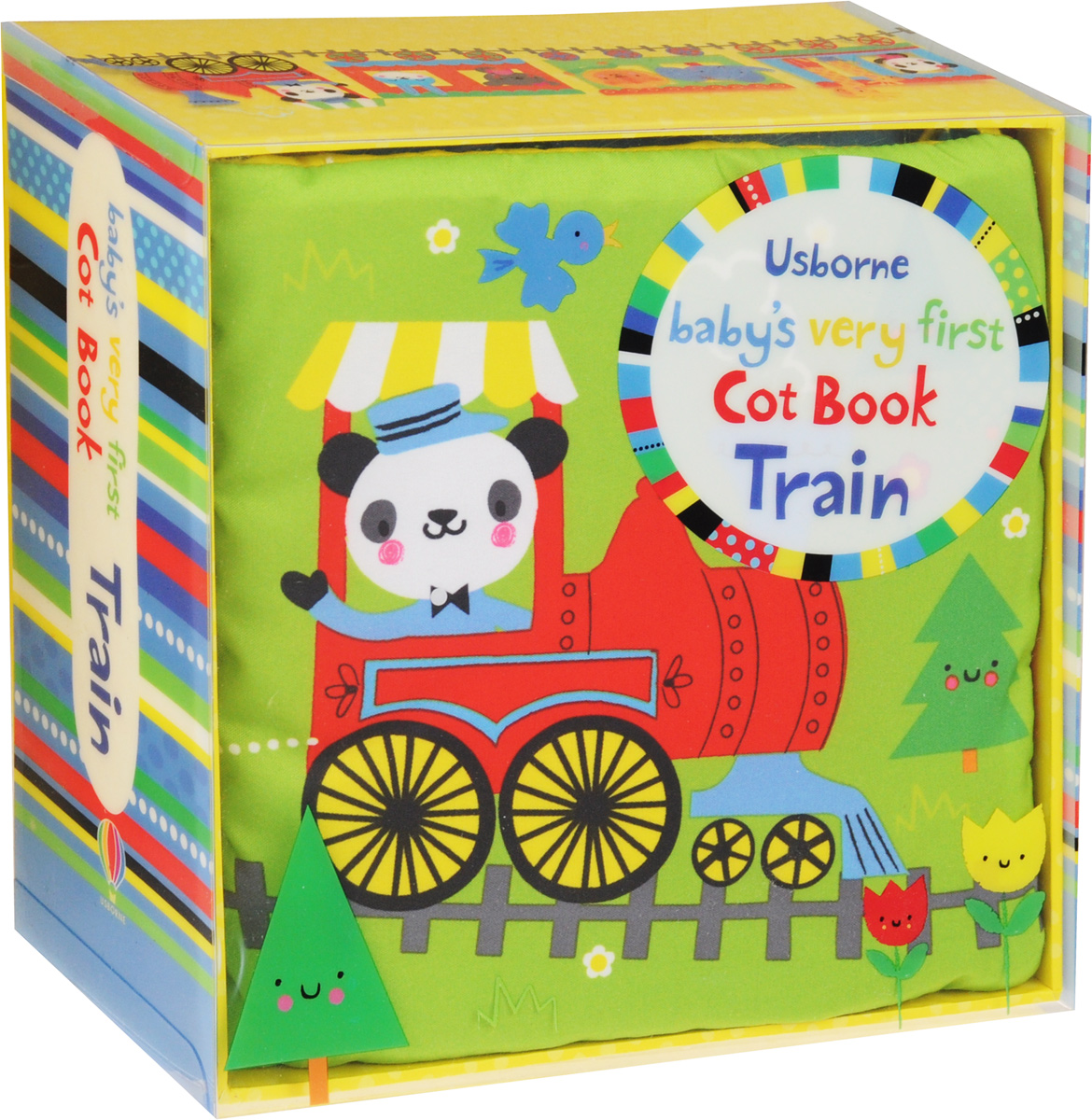 Baby's Very First Cot Book: Train x 1105 automatic aerosol perfume dispenser wall mounted hotel home office air freshener abs plastic car air purifier fragrant