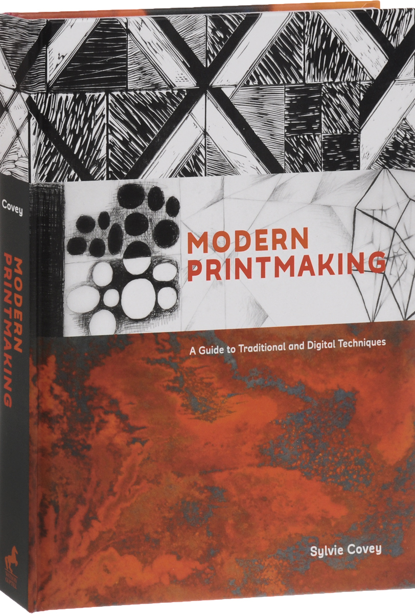 Modern Printmaking: A Guide to Traditional and Digital Techniques world textiles a visual guide to traditional techniques