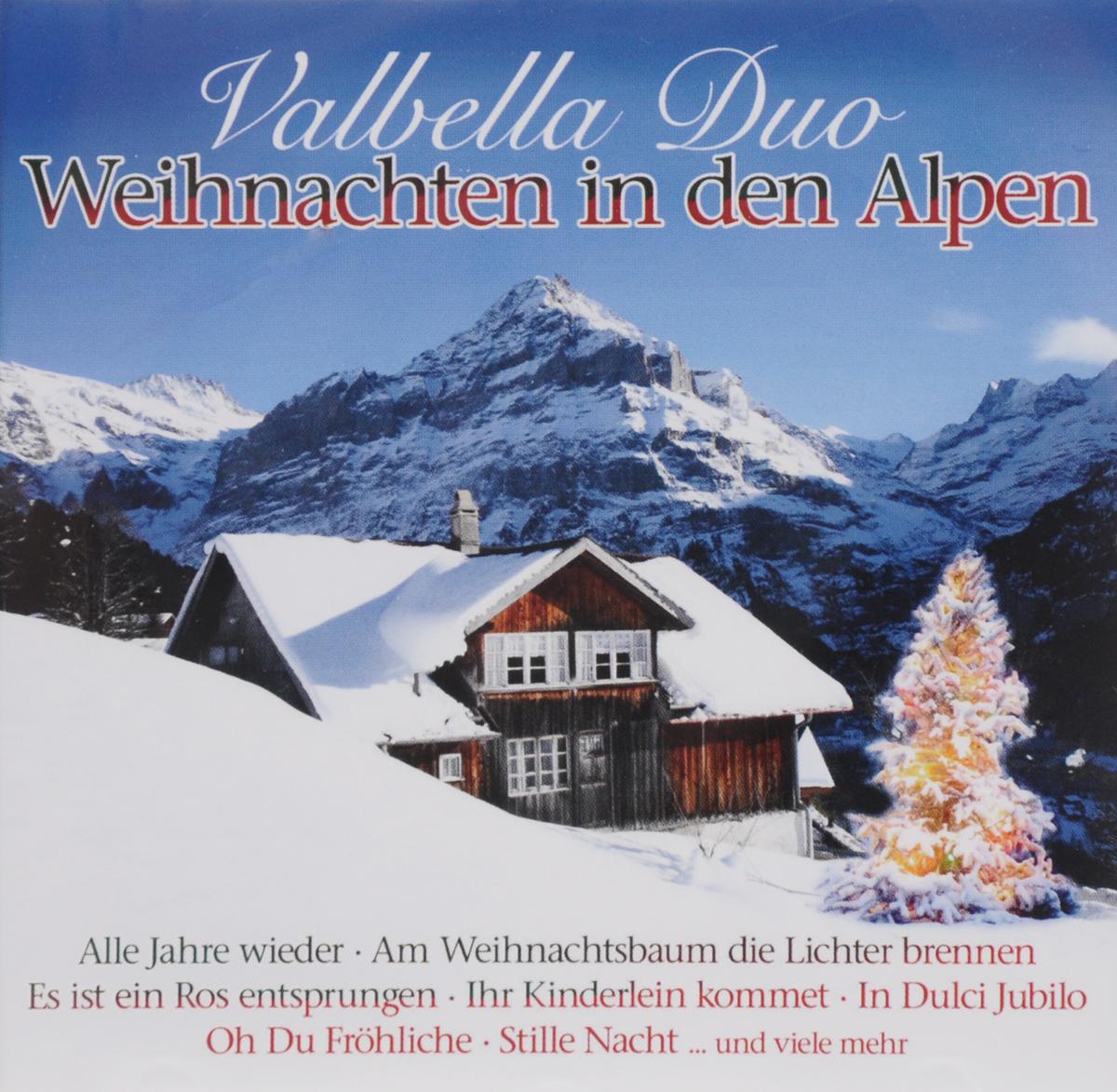 Valbella Duo Valbella Duo. Weihnachten In Den Alpen neues bauen in den alpen architettura contemporanea alpina new alpine architecture