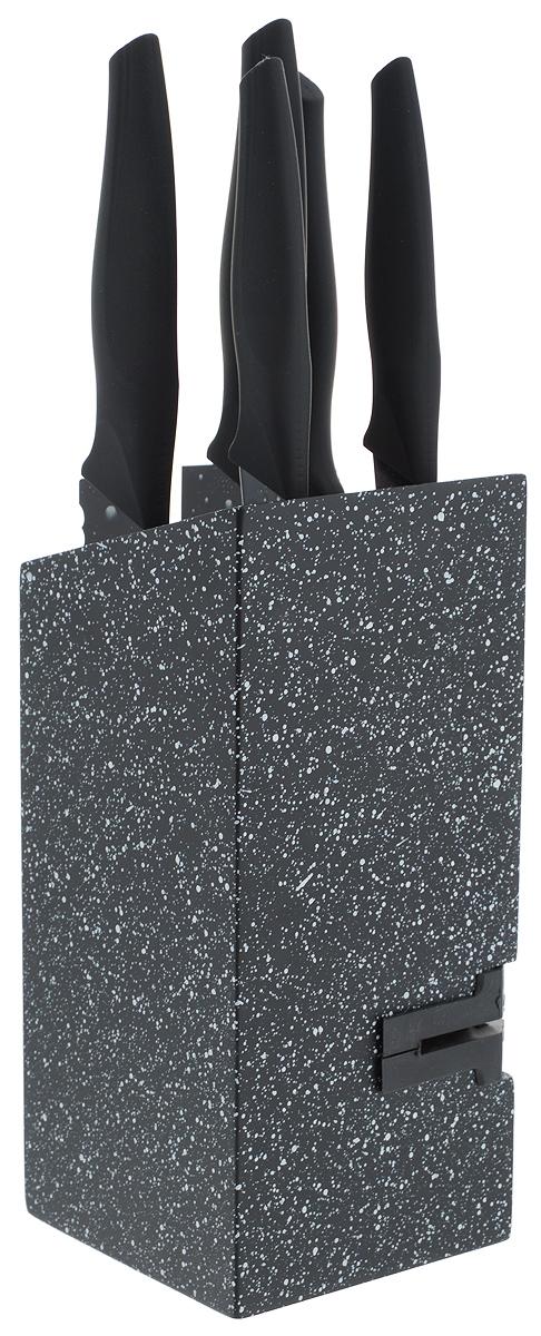 Набор ножей Mayer & Boch, 6 предметов. 22717 нож хлебный retro длина лезвия 20 см