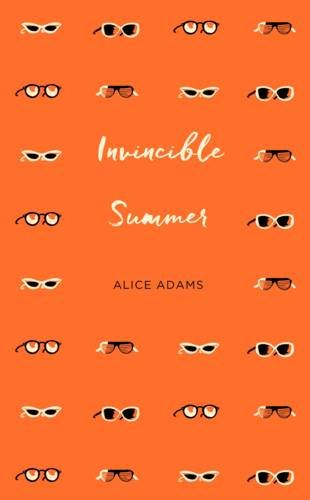 Invincible Summer lidiya strautman introduction to the world of nuclear physics