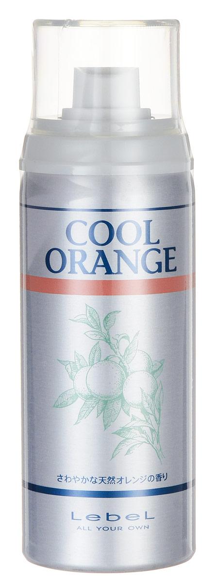 Lebel Cool Orange Освежитель для волос и кожи головы Холодный Апельсин Fresh Shower 75 мл1262лпОсвежитель для волос и кожи головы «Холодный Апельсин» Lebel Cool Orange:Питает кожу головы и волосы минералами и витаминами. Освежает. Стимулирует рост волос. Обладает противовоспалительным действием. Защищает кожу головы от УФ-воздействия и перегрева.