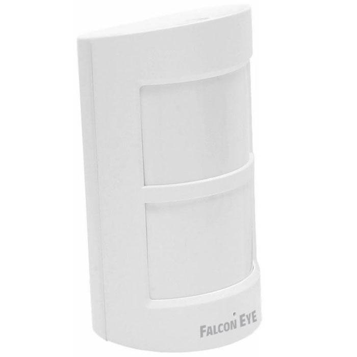 Falcon Eye FE-920P беспроводной ИК-датчик для FE MagicTouch - Охранное оборудование для дома и дачи