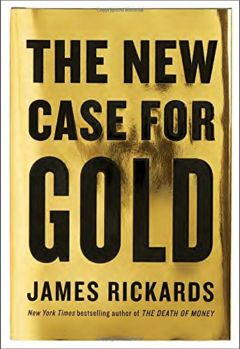 The New Case for Gold the boy next door