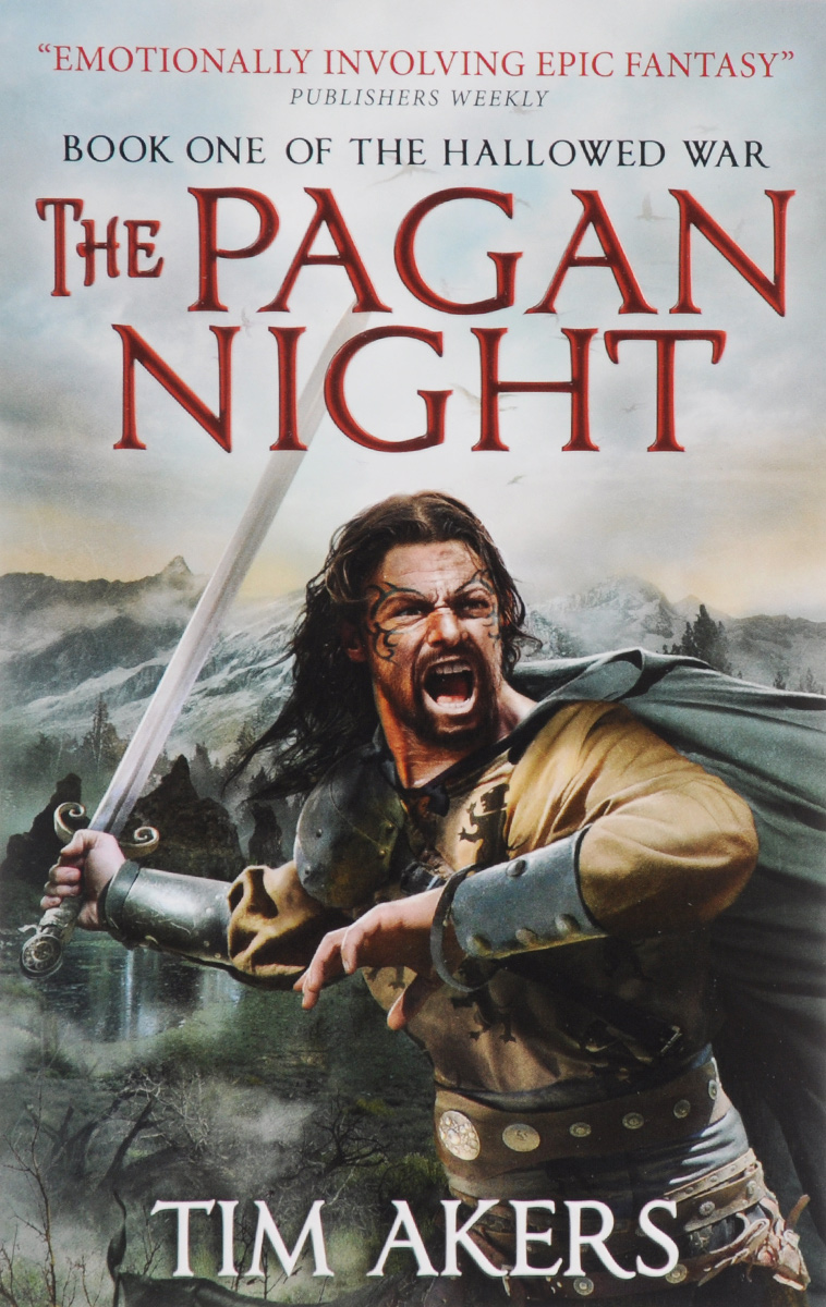 The Pagan Night