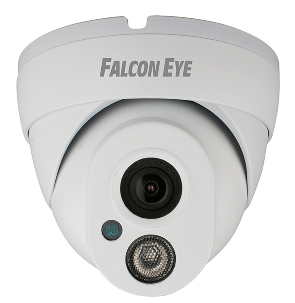 Falcon Eye FE-IPC-DL200P уличная IP-камера
