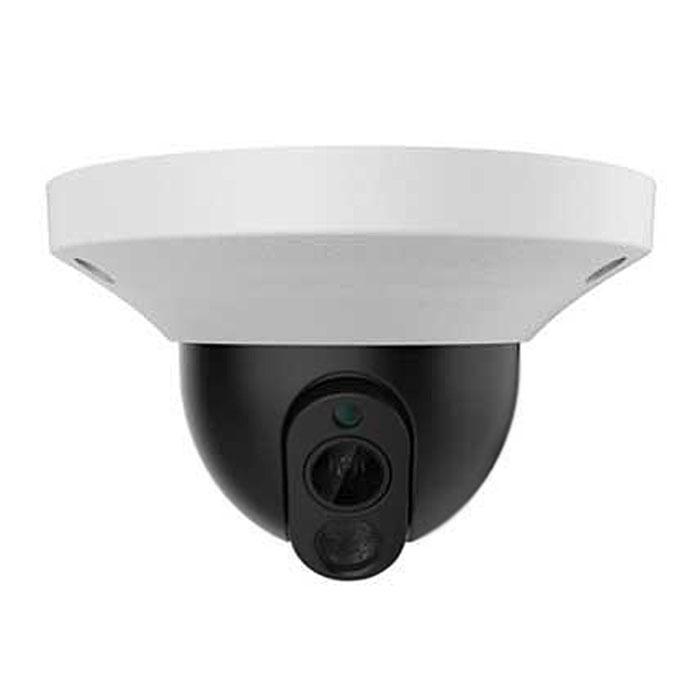 Falcon Eye FE-IPC-DWL200P купольная IP-камераFE-IPC-DWL200PНовая двухмегапиксельная антивандальная сетевая видеокамера Falcon Eye FE-IPC-DWL200P выполнена на CMOS матрице 1/2.8 SONY с разрешением 2,43 мегапикселя. На камере установлен 5-мегапиксельный объектив с фиксированным фокусным расстоянием 3,6 мм. Камера выполнена в металлическом корпусе и способна выдавать в сеть видео поток с разрешением 1920х1080Р.Скоростьзатвора: 1/25 - 1/10000День/Ночь: Авто/Ч/Б/Цвет/Внешняя подсветкаФункции: DWDR, Mirror, 3D NR, настройки изображенияКодирование: два потока, основной поток:1920 х 1080, 25 к/сРазрешение: 1920 х 1080 пиксВидео битрейт: 16Kbps - 8000KbpsПоддержкамобильных платформ: IOS, AndroidПотребляемая мощность: менее 5 ВтКак выбрать камеру видеонаблюдения для дома. Статья OZON Гид