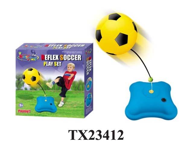 Набор King Sport  Футбол . TX23412 - Игры на открытом воздухе
