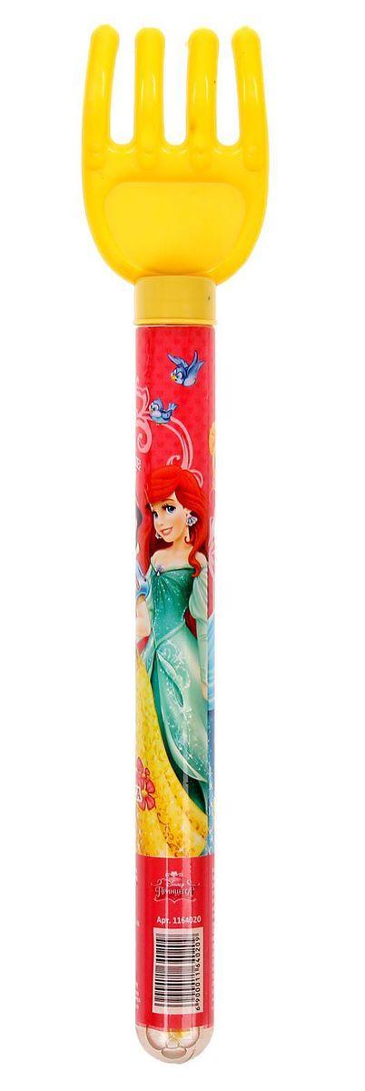 Disney Мыльные пузыри Наша принцесса Принцессы 65 мл
