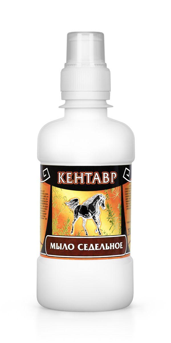 Мыло седельное VEDA Кентавр, 250 мл4605543003271Седельное мыло VEDA Кентавр предназначено для постоянного ухода за кожаной амуницией и другими изделиями из кожи. Обладает прекрасными моющими свойствами, удаляет землю, глину, ржавчину, растительные и минеральные масла, выделения животных (пот, слюна). При этом мыло не сушит и не нарушает эластичность кожи. Подходит для обработки изделий из кожи различной выделки и цвета, из кожзаменителя, пластмассы, хлопчатобумажных и синтетических тканей, контактирующих с кожно-волосяным покровом животного. Может применяться для обработки различных поверхностей в денниках, бытовых помещениях, при высушивании и хранении амуниции, для обработки рук после контакта с животными. Товар сертифицирован.