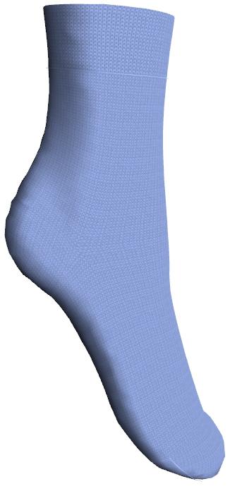 Носки детские Master Socks Sunny Kids, цвет: голубой. 82600. Размер 1282600Удобные носки Master Socks, изготовленные из высококачественного комбинированного материала, очень мягкие и приятные на ощупь, позволяют коже дышать.Эластичная резинка плотно облегает ногу, не сдавливая ее, обеспечивая комфорт и удобство.Удобные и комфортные носки великолепно подойдут к любой вашей обуви.