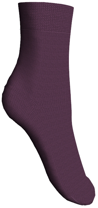 Носки детские Master Socks Sunny Kids, цвет: фиолетовый. 82600. Размер 1082600Удобные носки Master Socks, изготовленные из высококачественного комбинированного материала, очень мягкие и приятные на ощупь, позволяют коже дышать.Эластичная резинка плотно облегает ногу, не сдавливая ее, обеспечивая комфорт и удобство.Удобные и комфортные носки великолепно подойдут к любой вашей обуви.