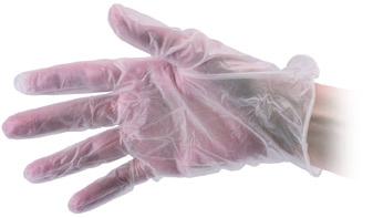 Dewal Перчатки винил 100 шт, LMV0003-LОдноразовые виниловые опудренные перчатки для бытовых и хозяйственных нужд. Незаменимы как при окрашивании волос, так и во время садово-огородных работ с землей. Количество в упаковке: 100 штук. Размер: L.