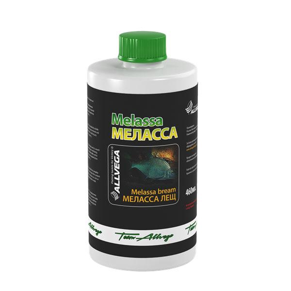 Ароматизатор жидкий Allvega Лещ. Меласса, 460 мл52624Жидкий ароматизатор Allvega Лещ. Меласса с выраженным сладким вкусом полностью растворяется в горячей и холодной воде, а также содержит в своем составе много минеральных и питательных веществ. Применяется для ароматизации рыболовных прикормок и насадок. При добавлении в смесь значительно повышает ее привлекательность для рыбы. Ароматизатор имеет приятный запах печенья и карамели. Такое идеальное сочетание подходит для ловли любых видов рыб семейства карповых. Товар сертифицирован.Объем: 460 мл.