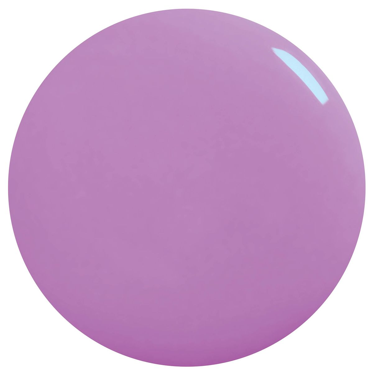 OrlyЭластичное цветное покрытие EPIX Flexible Color 944 Scenic Route, 18 мл