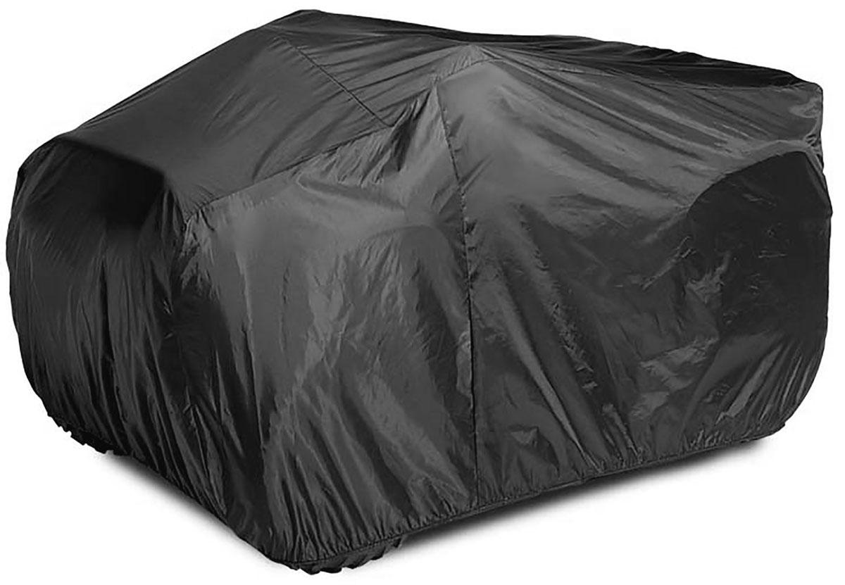 "Чехол для квадроцикла ""Starks"", цвет: черный. Размер XL (700)"
