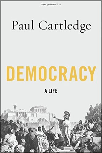 Democracy: A Life democracy and dictatorship in uganda a politics of dispensation