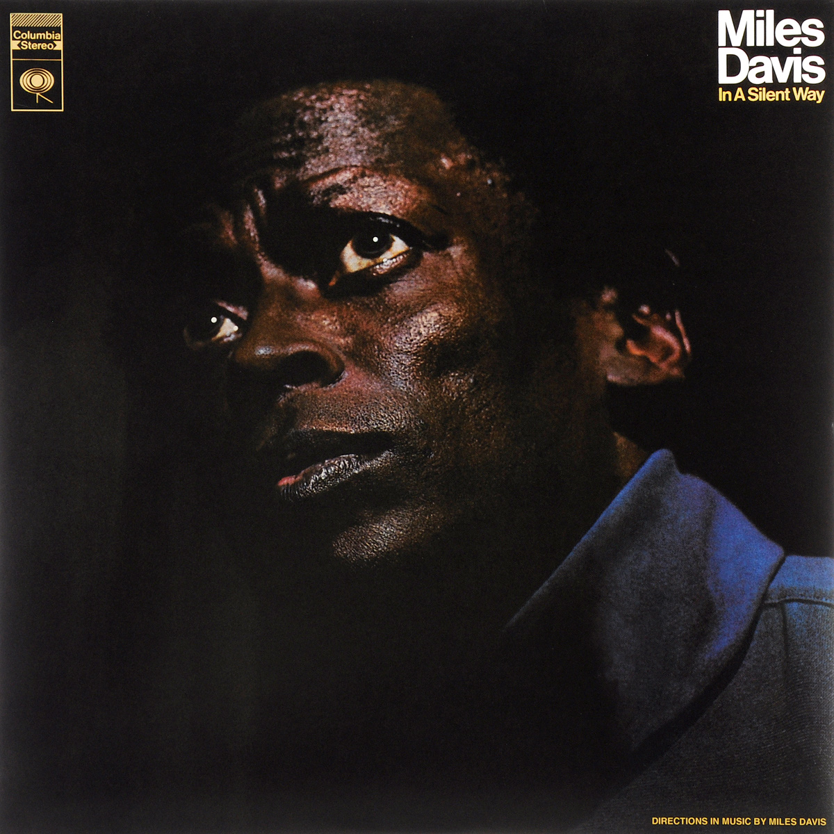 Майлз Дэвис Miles Davis. In A Silent Way (LP) new arcade jamma 60 in 1 kit w 2 joysticks 4 8 way