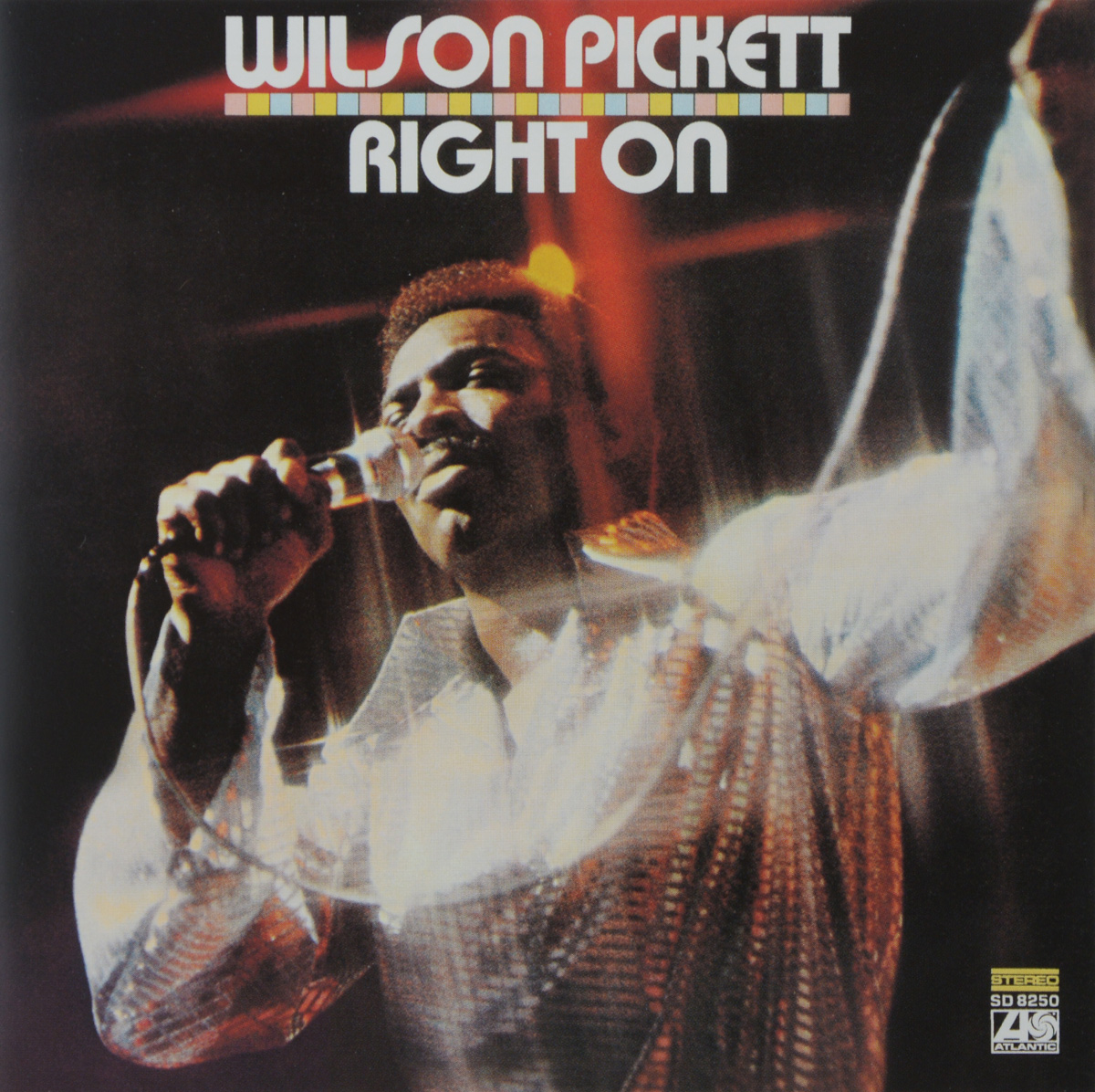 Уилсон Пиккетт Wilson Pickett. Right On inc international concepts plus size bootcut pull on ponte knit pants