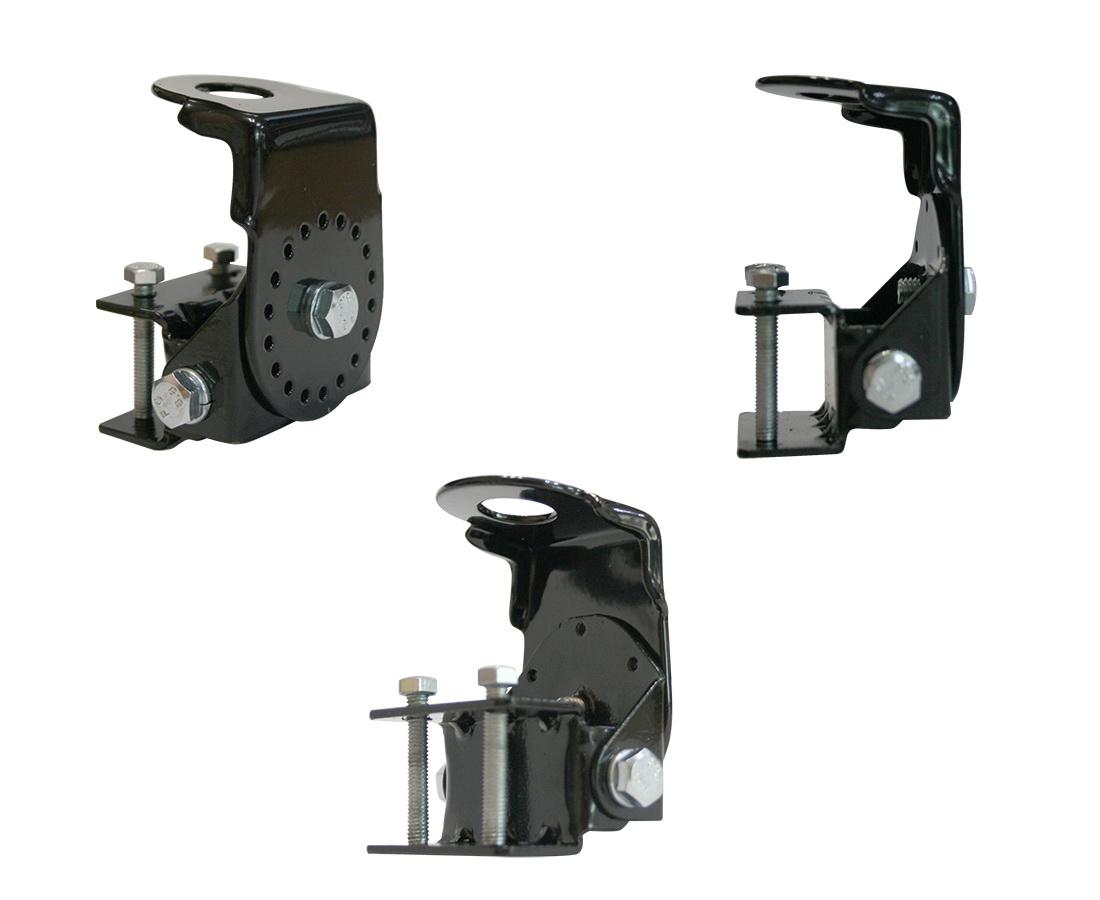Кронштейн Триада-КН-04 поворотный, на желобок/водосток, для установки врезных антенн05925Неудобство наружных антенн, для радио или для раций, заключается в установке. Для врезных антенн не много автовладельцев предпочитают сверлить крышу своего автомобиля. Также как и магнитные, которые постоянно приходится убирать вовнутрь машины при длительных стоянках.Кронштейны Триада помогут решить эту проблему. При его установке, автовладельцу не придется портить кузов машины, достаточно закрепить антенну для рации или радио прямо на установленный кронштейн на удобном месте.Технические характеристикиКронштейн поворотный на желобок/водосток для установки врезных антенн, в том числе для радиостанций.