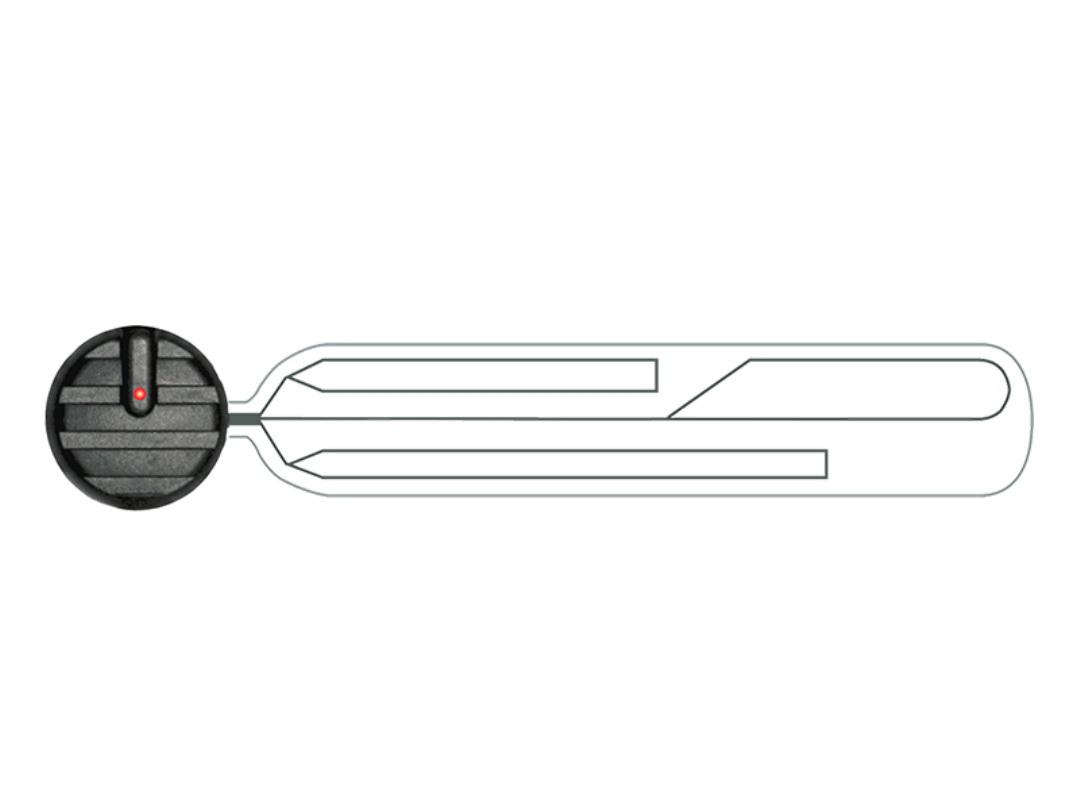 Антенна активная телевизионная Триада-655 Профи, внутрисалонная07312Антенна активная телевизионная Триада-655 Профи предназначена для приема аналогового (МВ и ДМВ) и цифрового телевидения в городе и до 80 км на трассе. Создана в России для Российских условий - бесконечных просторов и сложного рельефа местности. Усилитель не перегружается под телевышкой, поскольку усилитель снабжен большим динамическим диапазоном (HDR). Антенна имеет современный дизайн и компактную конструкцию. Состоит из круглого пластикового корпуса, из которого выходит тонкое прозрачное, металлизированное фольгой (алюминиевыми полосками сложной формы), приемное полотно. Небольшое полупрозрачное полотно не мешает обзору водителя. Изделие устанавливается на лобовое стекло, возможна установка на заднее или боковое стекло. Простое подключение к любому автомобильному телевизору или головному устройству. Антенна потребляет электрический ток и для нее требуется подведение питания. Индикатором правильного подключения является светодиод. Технические характеристики:Напряжение питания: 9-15 В. Разъем: 9мм, 3,5мм (переходник).Коэффициент усиления: 20 дБ.Выходное сопротивление: 75 Ом.Длина кабеля: 3,5 м.Потребляемый ток: 30 мА. Дальность приема ТВ: до 80 км.Прозрачное полотно: 235 мм.Диаметр корпуса: 45 мм.