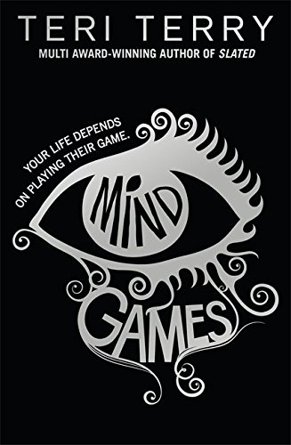 Mind Games anatoly peresetsky do secrets come out statistical evaluation of student cheating