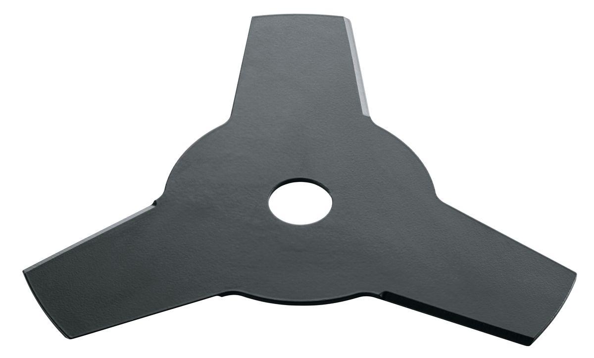Нож сменный  Bosch  для электрокосы Bosch  AFS 23-37 . F016800414