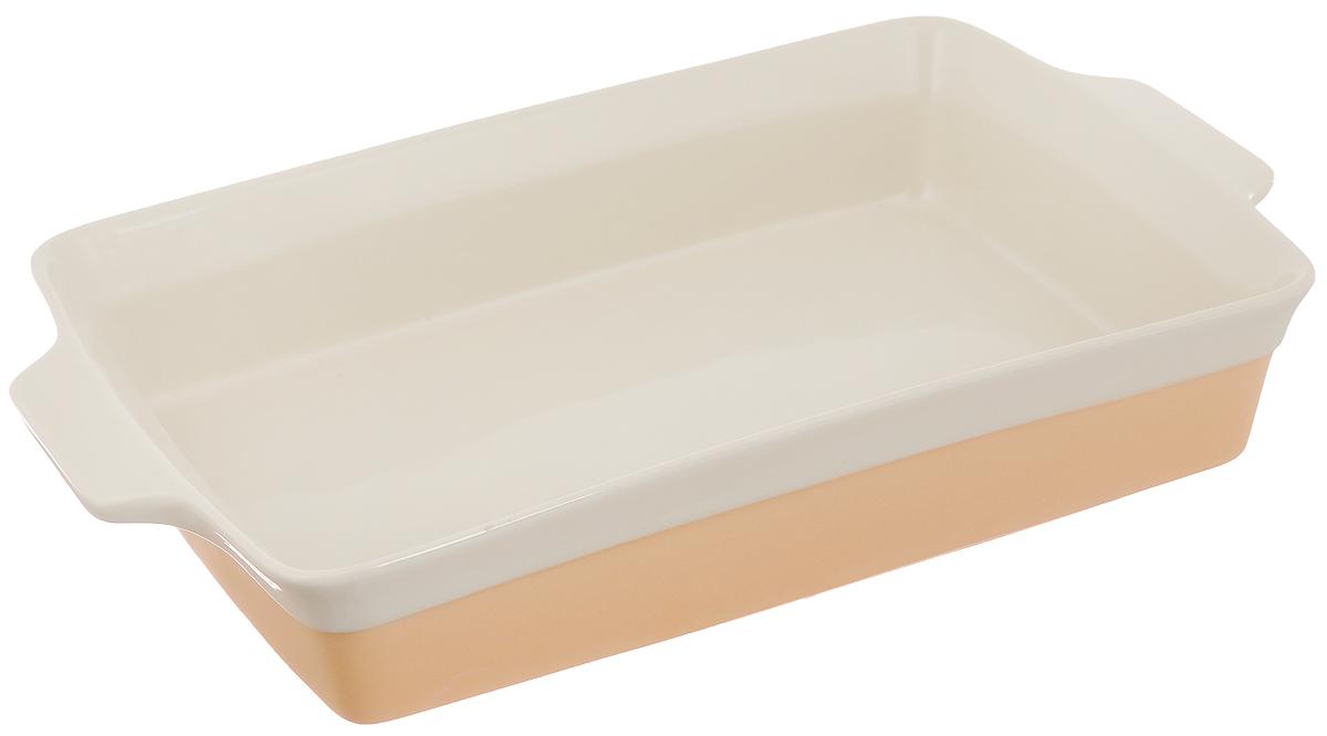Форма для выпечки Mayer & Boch, прямоугольная, 24 х 26 х 7 см силиконовая форма для изготовления шоколада mayer