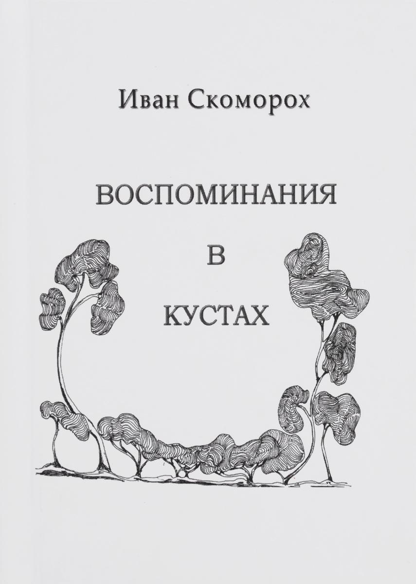 Иван Скоморох Воспоминания в кустах