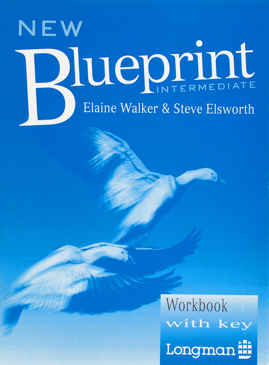 New Blueprint Int WB wkey