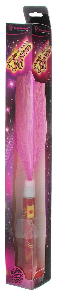 Partymania Световой букет цвет розовый букет букет природная лирика в шляпной коробке