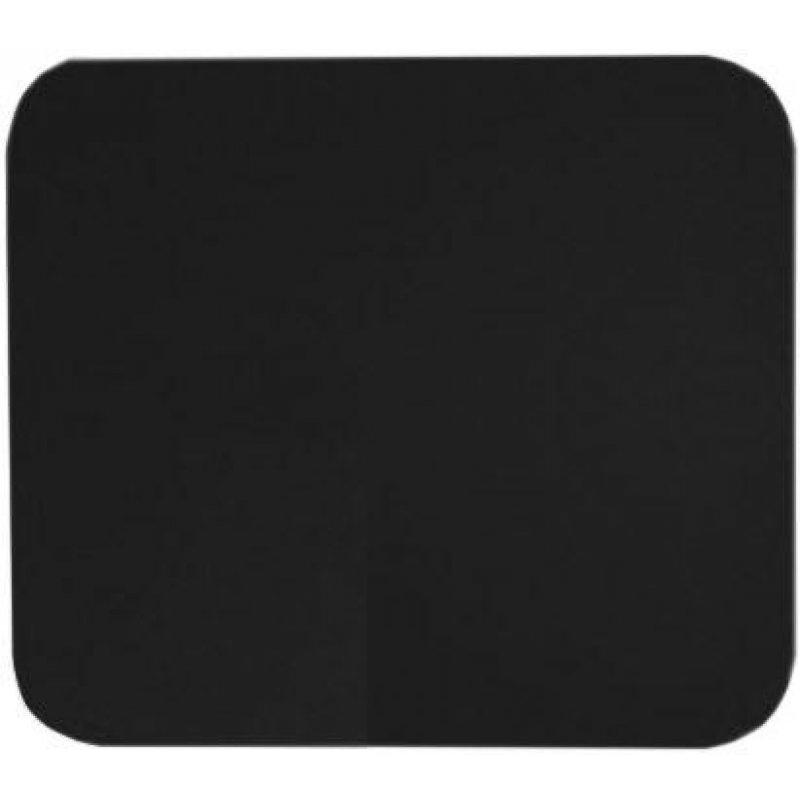 Buro BU-CLOTH, Black коврик для мыши simple black cloth choker necklace for women