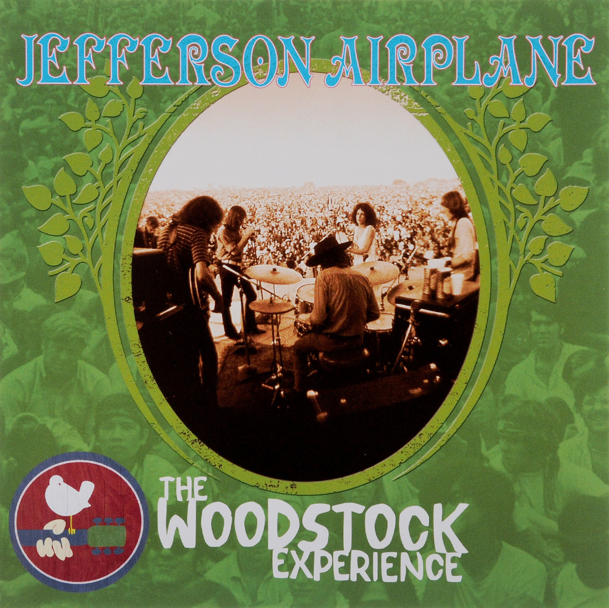 Jefferson Airplane Jefferson Airplane. The Woodstock Experience (2 CD) hrb lipo 3s battery 11 1v 3600mah 35c max 70c xt60 drone akku for helicopter rc bateria airplane car boat airplane quadcopter