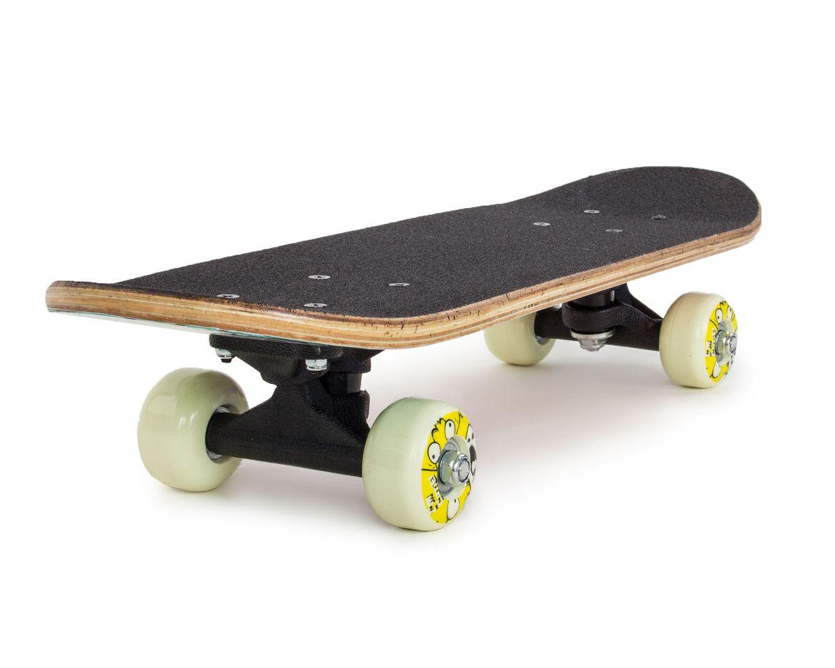 коломбо скейты картинки в картинках образом