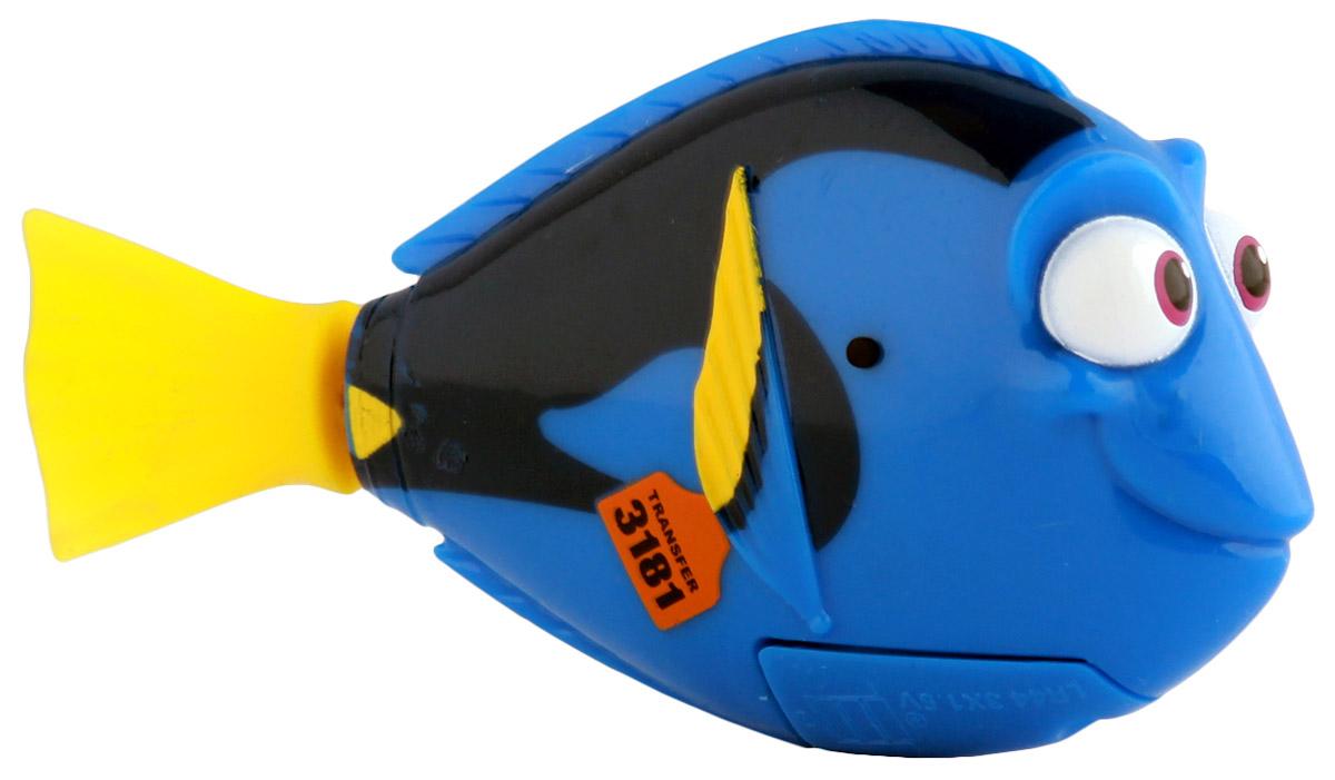 Dory Робот Рыбка Дори finding dory 36360 в поисках дори фигурка подводного обитателя 4 5 см в ассортименте