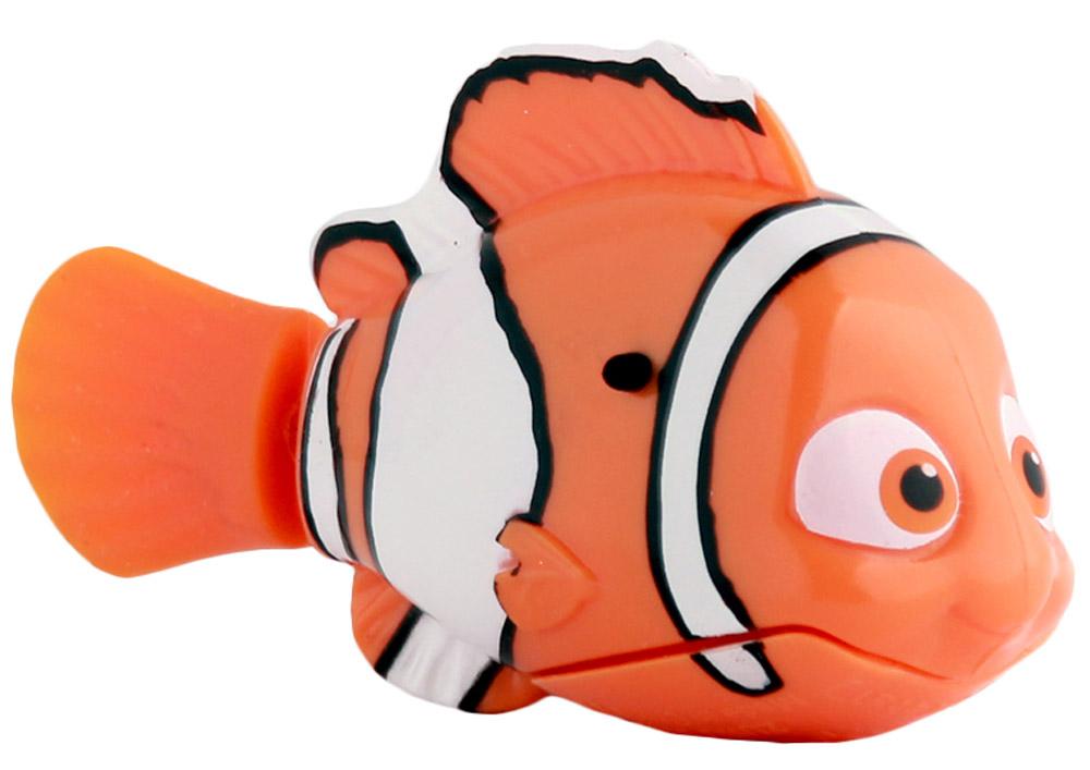 Dory Робот Рыбка Немо футболка немо унисекс