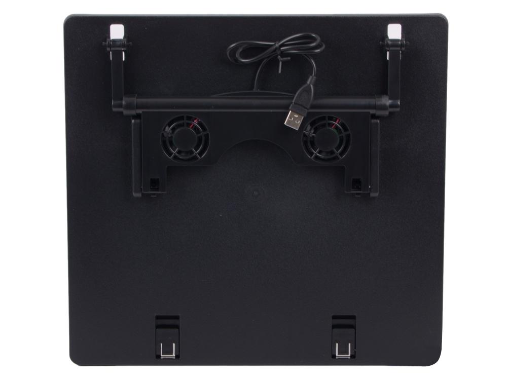 Подставка для ноутбука Hama H-39796 - Подставки для ноутбуков